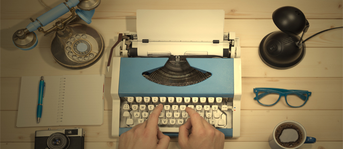 blog_typewriter.jpg