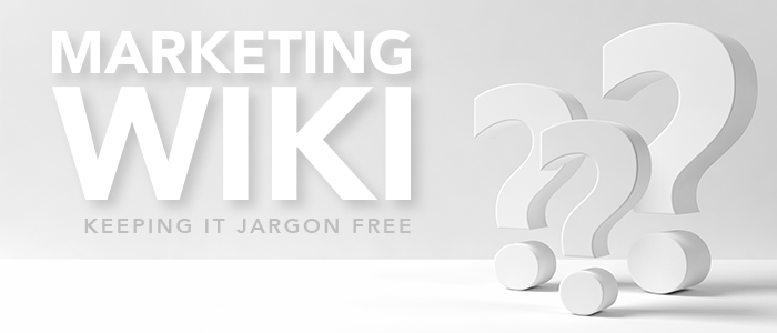 MKT-162_MarketingWiki-Blog-Header.png