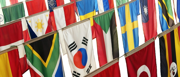 5 Steps to Improving Multicultural Marketing Campaigns