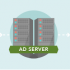 Ad Servers and Ad Tags