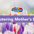 Mastering Mother's Day: An Analysis of Campaign Trends from 2012 to 2015