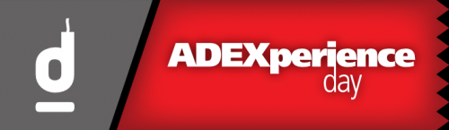 ADEXperience Day Paris 2014