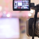How Marketers can Maximise the Impact of Video Advertising through Programmatic