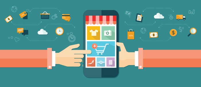 CRF-1523_Changing-the-way-we-think-about-mobile-ecommerce.png